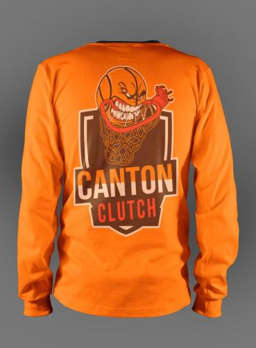 CLUTCH---SHIRT-Back2